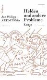 Helden und andere Probleme (eBook, ePUB)
