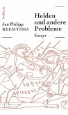 Helden und andere Probleme (eBook, PDF)