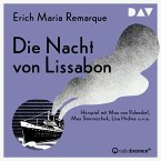 Die Nacht von Lissabon (MP3-Download)