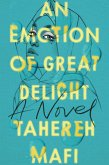 An Emotion of Great Delight (eBook, ePUB)