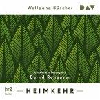 Heimkehr (MP3-Download)