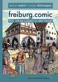 freiburg.comic