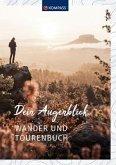 Wander- und Tourenbuch