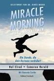 Miracle Morning für Unternehmer