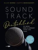 Soundtrack Deutschland (eBook, ePUB)