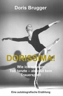 Dorissima! (eBook, ePUB) - Brugger, Doris