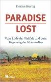 Paradise Lost (eBook, PDF)