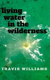 Living Water In The WIlderness (eBook, ePUB)