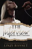 The Interview (eBook, ePUB)