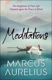 Meditations (eBook, ePUB)