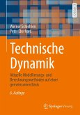 Technische Dynamik (eBook, PDF)