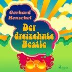 Der dreizehnte Beatle (MP3-Download)