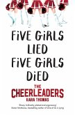 The Cheerleaders (eBook, ePUB)