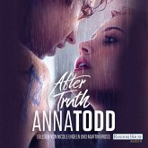 After truth (MP3-Download)