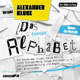 Das neue Alphabet (MP3-Download)