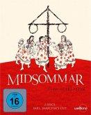 Midsommar Special Edition