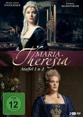 Maria Theresia-Staffel 1 & 2