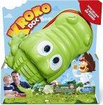 Hasbro E4898800 Kroko Doc, Neuauflage