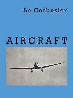 Aircraft - Le Corbusier