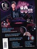 TV-Klassiker: Das Magazin für Fernsehkult 03. Helden der 80er