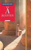 Baedeker Reiseführer Ägypten
