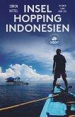 Inselhopping Indonesien (DuMont Reiseabenteuer)