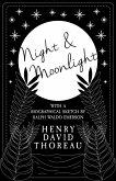 Night and Moonlight (eBook, ePUB)
