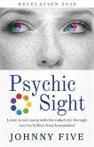 Psychic Sight (eBook, ePUB)