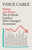 Money and Power (eBook, ePUB)