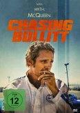 Chasing Bullitt - Man. Myth. McQueen.