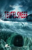 Teufelsmeer (eBook, ePUB)