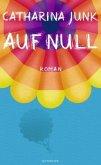 Auf Null (Mängelexemplar)