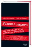 Panama Papers (Mängelexemplar)