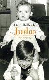 Judas (Mängelexemplar)