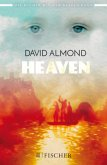 Heaven (Mängelexemplar)