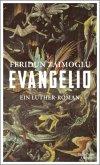 Evangelio (Mängelexemplar)