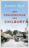 Der Frauenchor von Chilbury (Mängelexemplar)