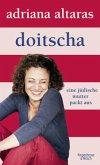 Doitscha (Mängelexemplar)