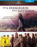 Das 1. Evangelium nach Matthäus