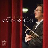 The Trumpets Of Matthias Höfs