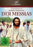 Der Messias
