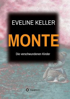 MONTE - Keller, Eveline