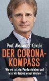 Der Corona-Kompass