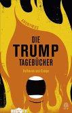 Die Trump-Tagebücher