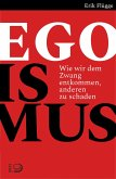 Egoismus (eBook, ePUB)