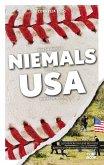 Was Sie dachten, NIEMALS über die USA wissen zu wollen (eBook, PDF)