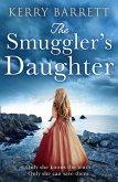 The Smuggler's Daughter (eBook, ePUB)