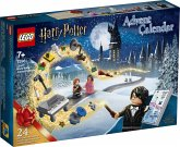 LEGO® Harry Potter 75981 Adventskalender