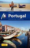 Portugal (Mängelexemplar)