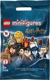 LEGO® Minifigures 71028 Harry Potter Serie 2 (sortiert)